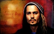 Johnny Depp 28 Background