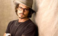 Johnny Depp 33 High Resolution Wallpaper