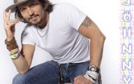 Johnny Depp 34 Hd Wallpaper