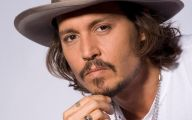 Johnny Depp 37 Desktop Background