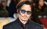 Johnny Depp 9 Desktop Background