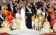 King Juan Carlos I Of Spain 1 Widescreen Wallpaper