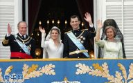 King Juan Carlos I Of Spain 10 Cool Hd Wallpaper