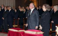 King Juan Carlos I Of Spain 12 Hd Wallpaper