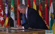 King Juan Carlos I Of Spain 13 Cool Hd Wallpaper