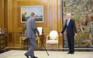King Juan Carlos I Of Spain 14 Wide Wallpaper