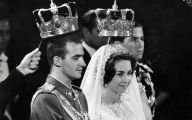 King Juan Carlos I Of Spain 20 High Resolution Wallpaper