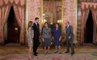 King Juan Carlos I Of Spain 5 High Resolution Wallpaper