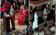 King Juan Carlos I Of Spain 8 Desktop Wallpaper