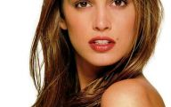 Pretty Cindy Crawford 1 Free Hd Wallpaper