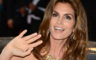 Pretty Cindy Crawford 25 Cool Hd Wallpaper