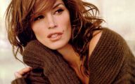 Pretty Cindy Crawford 34 Cool Wallpaper