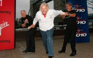 Richard Branson Successful Businessman 12 Free Hd Wallpaper