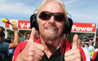 Richard Branson Successful Businessman 13 Hd Wallpaper