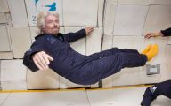 Richard Branson Successful Businessman 21 Free Wallpaper