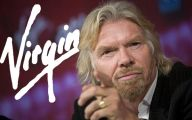 Richard Branson Successful Businessman 25 Cool Hd Wallpaper
