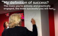 Richard Branson Successful Businessman 26 Hd Wallpaper