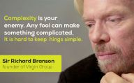 Richard Branson Successful Businessman 27 High Resolution Wallpaper