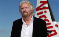 Richard Branson Successful Businessman 28 Free Hd Wallpaper