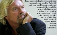 Richard Branson Successful Businessman 5 Cool Hd Wallpaper
