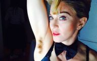 Singer Madonna Photos 10 Background Wallpaper