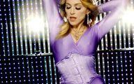 Singer Madonna Photos 11 Desktop Wallpaper