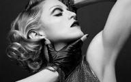 Singer Madonna Photos 15 Hd Wallpaper