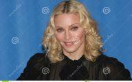 Singer Madonna Photos 16 Free Hd Wallpaper
