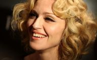 Singer Madonna Photos 21 Desktop Background