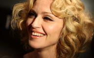 Singer Madonna Photos 21 Desktop Background
