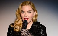 Singer Madonna Photos 22 High Resolution Wallpaper