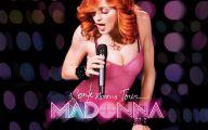 Singer Madonna Photos 25 Free Hd Wallpaper