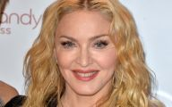 Singer Madonna Photos 26 Wide Wallpaper