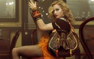 Singer Madonna Photos 29 Cool Wallpaper