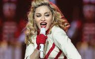 Singer Madonna Photos 3 Wide Wallpaper
