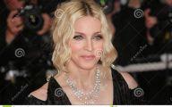 Singer Madonna Photos 4 High Resolution Wallpaper