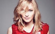 Singer Madonna Photos 5 Background Wallpaper