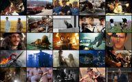 Steven Spielberg Movies 13 Free Wallpaper