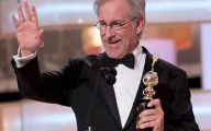 Steven Spielberg Movies 14 Cool Hd Wallpaper