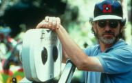 Steven Spielberg Movies 16 Background Wallpaper