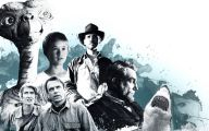 Steven Spielberg Movies 21 Cool Wallpaper