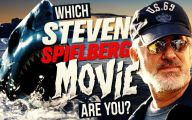 Steven Spielberg Movies 22 Hd Wallpaper