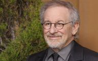 Steven Spielberg Movies 25 Hd Wallpaper