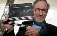 Steven Spielberg Movies 26 Background