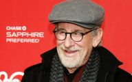 Steven Spielberg Movies 28 High Resolution Wallpaper