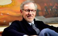 Steven Spielberg Movies 32 Wide Wallpaper