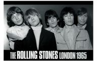 The Rolling Stones 10 Cool Hd Wallpaper