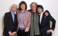 The Rolling Stones 13 Free Wallpaper