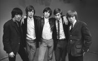 The Rolling Stones 14 Free Wallpaper