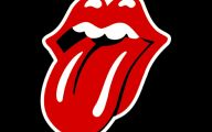 The Rolling Stones 17 Free Hd Wallpaper